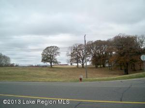 1003 Weyrens Road, Fergus Falls, MN 56537