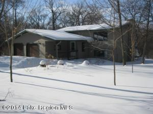 43951 W Lake Olaf Road, Pelican Rapids, MN 56572