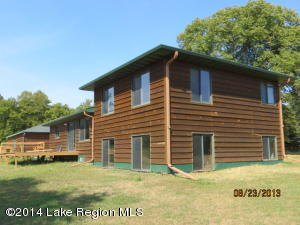 28979 County Hwy 34, Callaway, MN 56521
