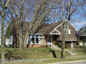 Original owner offering 4 bedroom, architecturally designed, well maintained home for sale. Enjoy 5 levels with 2,449 square feet.