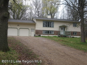 61207 Leaf River Road, Wadena, MN 56482