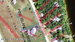 46xxx Little Pine Loop, Perham, MN 56573