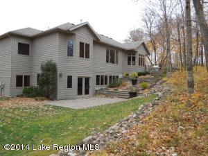 1353 Burroughs Road, Detroit Lakes, MN 56501