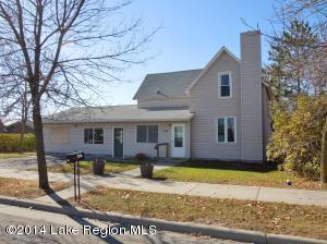 534 E Main Street, Perham, MN 56573