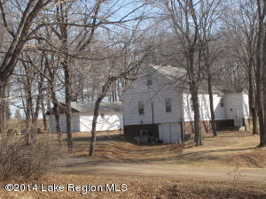 11797 County Highway 17, Detroit Lakes, MN 56501