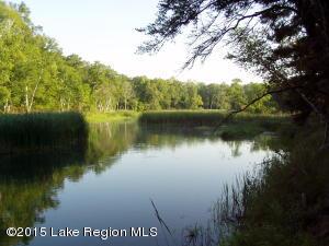 L 1 Blk 1 Falling Leaf Trail, Park Rapids, MN 56470