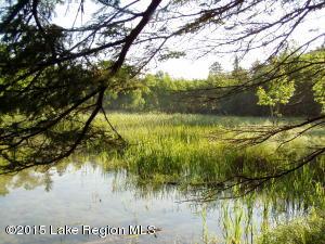 Lot 2 B-1 Falling Leaf Trail, Park Rapids, MN 56470
