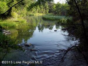 Lot 4 B-1 Falling Leaf Trail, Park Rapids, MN 56470