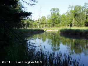 Lot 5 B-1 Falling Leaf Trail, Park Rapids, MN 56470