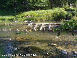 Lot 6 B-1 Falling Leaf Trail, Park Rapids, MN 56470