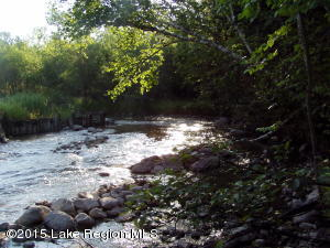 Lot 7 B-1 Falling Leaf Trail, Park Rapids, MN 56470