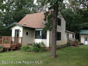 16005 Wilderness Drive, Staples, MN 56479