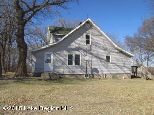 32266 County Highway 14, Richville, MN 56576