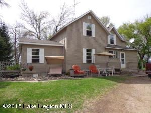 27346 County Highway 88, Fergus Falls, MN 56537