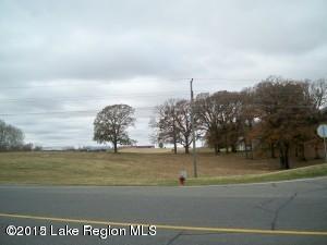 1003 W Weyrens Road, Fergus Falls, MN 56537