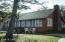 Cabin 2 Cty Hwy 145, Battle Lake, MN 56515