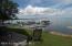 Cabin 12 Cty Hwy 145, Battle Lake, MN 56515