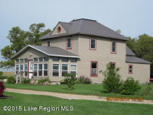 16734 170th Ave, Barrett, MN 56311