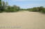 39xxx Beaver Dam Road, Dent, MN 56528