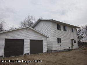 52442 County Highway 52, New York Mills, MN 56567