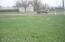 0000 Lincoln Avenue W, Fergus Falls, MN 56537