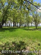 00000 Augustana Trail, Battle Lake, MN 56515