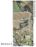 Lot 8 Inlet Estate Trail, Ottertail, MN 56571