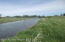 Lot 5 Inlet Estate Trail Trail, Ottertail, MN 56571