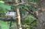 Lot 3 Mccraney Lane, Waubun, MN 56589