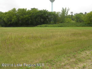 100 Hidden Meadows Drive, Battle Lake, MN 56515