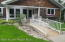 22839 Asthre Lane, Battle Lake, MN 56515