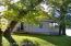 31742 County 10 Road, Ashby, MN 56309