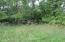 Lot 16 N Long Lake Road NW, Evansville, MN 56326