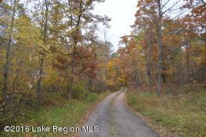 Xxx Co 53 Highway, New York Mills, MN 56567