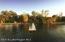29609 State Highway 78, Battle Lake, MN 56515