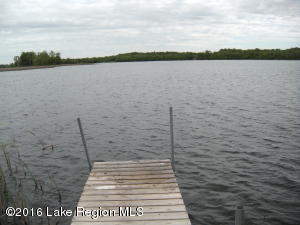 Lot 11 Twin Island Lane, Dent, MN 56528