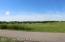 320 Prairie Drive, Ashby, MN 56309