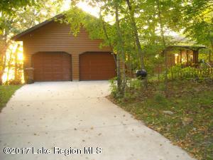 20979 W Toad Lake Drive