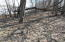 Lot3 Blk2 Co Hwy 17 -, Vergas, MN 56587