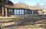 36370 Augustana Drive, Battle Lake, MN 56515
