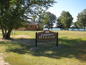 37503 Long Harbor Road, Frazee, MN 56544