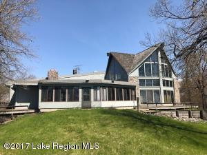 26140 460th Street, Pelican Rapids, MN 56572
