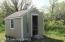 Lot 9 N Long Lake Road, Evansville, MN 56326