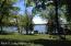 24640 Emery Drive, Erhard, MN 56534