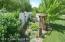 1824 Buck Ridge Drive, Fergus Falls, MN 56537