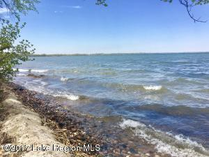 Lot 6 Coleman Road, Clitherall, MN 56524