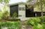 809 Woodland Drive S, Fergus Falls, MN 56537