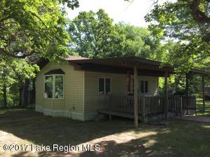 20786 425th Avenue, Clitherall, MN 56524
