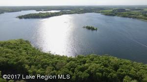 Lot 3 Blk1 Co Hwy 17, Vergas, MN 56587