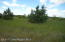 Turtle Bay Development, 425th Avenue, Perham, MN 56573